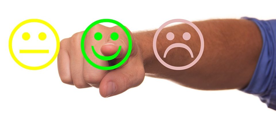 Avis Ultra Pur Ketone : ce qu'en pensent les consommateurs