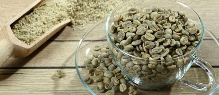 cafe-vert-brule-graisse-naturel