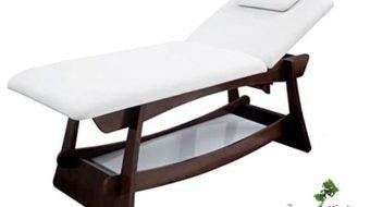 Quelle table de massage choisir ?