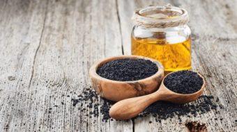 Huile de nigelle : une huile essentielle aux multiples bienfaits