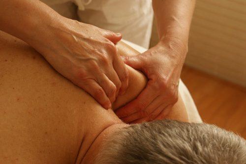 massage baume du tigre rouge