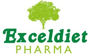 chitosan Exceldiet Pharma
