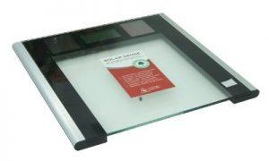 pèse personne électronique Soehnle - 6208013