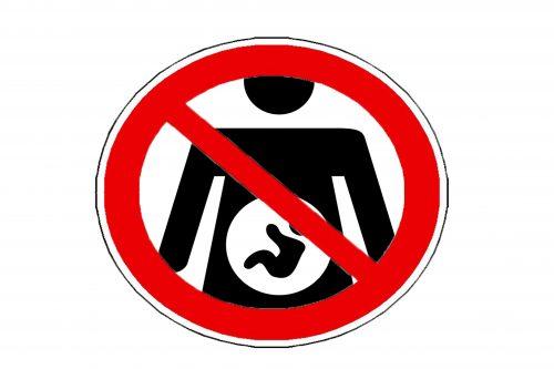 baume du tigre interdit femmes enceintes