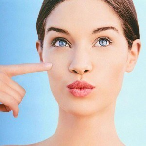 Huile de nigelle pour se débarrasser de l'acné
