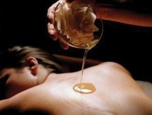 L'art du massage avec l'huile de nigelle