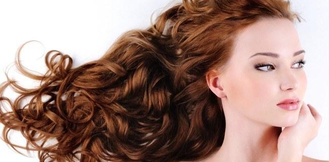 L'huile de nigelle pour les cheveux